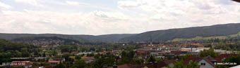 lohr-webcam-06-07-2014-12:50