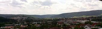 lohr-webcam-06-07-2014-13:10