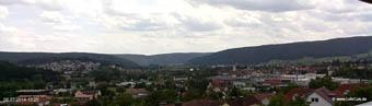 lohr-webcam-06-07-2014-13:20