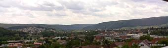 lohr-webcam-06-07-2014-13:30