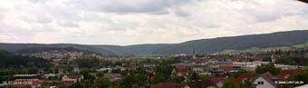 lohr-webcam-06-07-2014-13:50