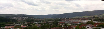 lohr-webcam-06-07-2014-14:10