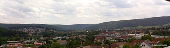 lohr-webcam-06-07-2014-14:20