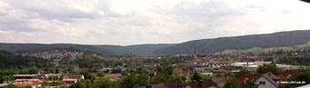 lohr-webcam-06-07-2014-15:00