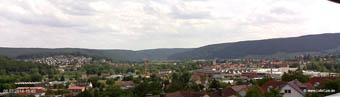 lohr-webcam-06-07-2014-15:40