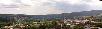 lohr-webcam-06-07-2014-16:10