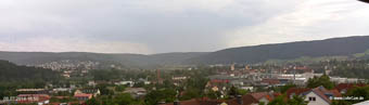 lohr-webcam-06-07-2014-16:50