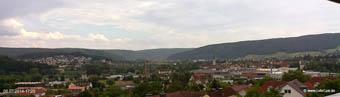 lohr-webcam-06-07-2014-17:20
