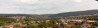 lohr-webcam-06-07-2014-18:30