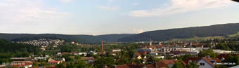 lohr-webcam-06-07-2014-19:10