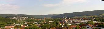 lohr-webcam-06-07-2014-19:20
