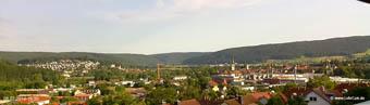 lohr-webcam-06-07-2014-19:30