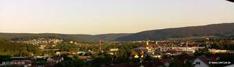 lohr-webcam-06-07-2014-20:30