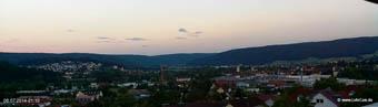 lohr-webcam-06-07-2014-21:10