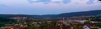lohr-webcam-06-07-2014-21:40