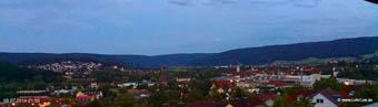 lohr-webcam-06-07-2014-21:50