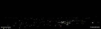lohr-webcam-08-07-2014-02:00