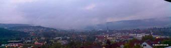 lohr-webcam-08-07-2014-05:30