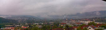 lohr-webcam-08-07-2014-06:00