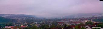 lohr-webcam-08-07-2014-06:40
