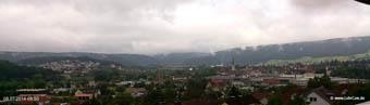 lohr-webcam-08-07-2014-08:50