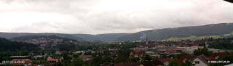 lohr-webcam-08-07-2014-09:40