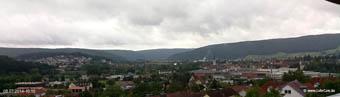 lohr-webcam-08-07-2014-10:10