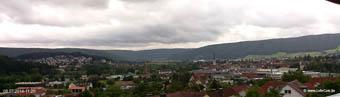 lohr-webcam-08-07-2014-11:20