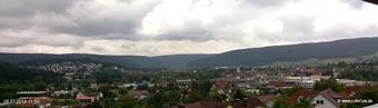 lohr-webcam-08-07-2014-11:50