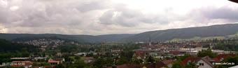 lohr-webcam-08-07-2014-12:00