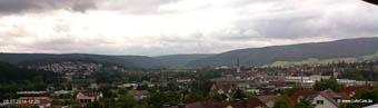 lohr-webcam-08-07-2014-12:20