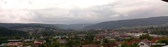 lohr-webcam-08-07-2014-12:50