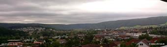 lohr-webcam-08-07-2014-15:00