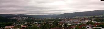 lohr-webcam-08-07-2014-15:10