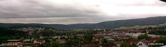 lohr-webcam-08-07-2014-15:30
