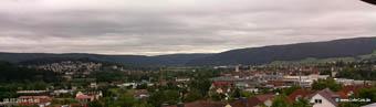 lohr-webcam-08-07-2014-15:40
