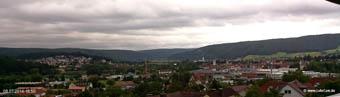lohr-webcam-08-07-2014-16:50