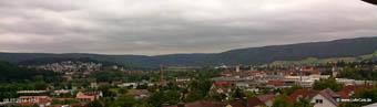 lohr-webcam-08-07-2014-17:50