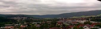 lohr-webcam-08-07-2014-18:40