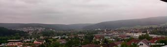 lohr-webcam-08-07-2014-19:50
