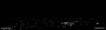 lohr-webcam-09-07-2014-03:00