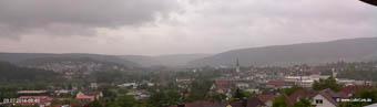 lohr-webcam-09-07-2014-06:40