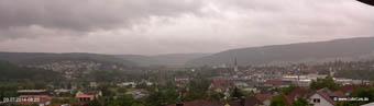 lohr-webcam-09-07-2014-08:20