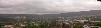 lohr-webcam-09-07-2014-10:30