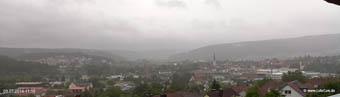lohr-webcam-09-07-2014-11:10