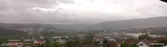 lohr-webcam-09-07-2014-11:50