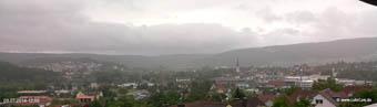 lohr-webcam-09-07-2014-12:00
