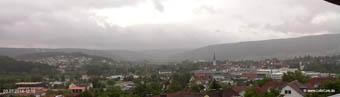 lohr-webcam-09-07-2014-12:10