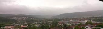 lohr-webcam-09-07-2014-12:40