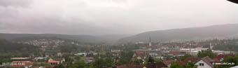 lohr-webcam-09-07-2014-13:40